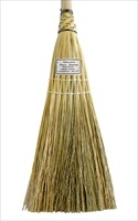 Childrens Broom