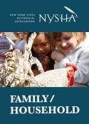 Family/Household Membership