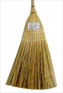 House Broom